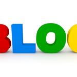 文章が苦手な人でも顧客に興味を持ってもらう為のブログを書く方法。