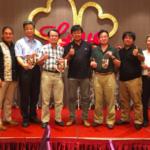 スポーツイベントの成功事例~FIFA公認東アジア国際サッカー大会~