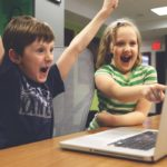 WEBサイトやブログから、すぐに離脱しない方法をご存知ですか?