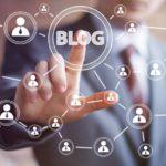 スポーツマーケティングにおいて、なぜブログ運用が重要なのかご存知ですか?