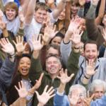 コミュニティ独自のポジショニングを築きメンバーを集める方法