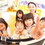 幼児教室の集客法とは?