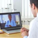 Skypeで運動指導の効果は出るのか?