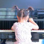 あなたの子供が通う教室は大丈夫??ピアノ教室が危ない(2)