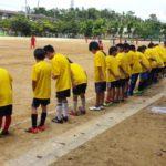 サッカースクールの集客方法とは?