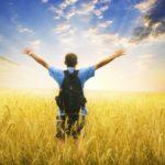 トップアスリートから学ぶ夢の実現方法