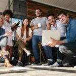 最強のビジネスモデル!会員制ビジネスで安定した収入を得る方法