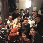 【イベントレポート】スポビジ大学オフ会2017in東京を開催しました!